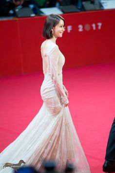 Im Yoon Ah, Yoona Snsd, Asian Hotties, International Film Festival, Girls Generation, Korean Singer, Pretty Woman, Asian Girl, Photoshoot