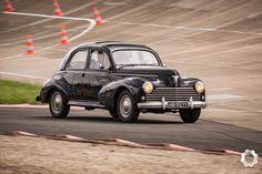 Peugeot 203 à Liberté, Égalité, Roulez - News d'Anciennes