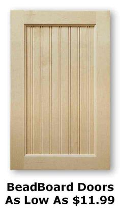 Awesome Cabinet Doors Unfinished Collection