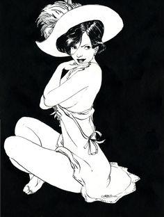 L'Assassin qu'elle mérite #2 | Yannick Corboz