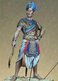 Ramses II - Qadesh Battle - Art Girona  http://www.turistarth.com/la-storia-saremo-noi/70-digitare-e-umano-dimenticare-e-diabolico-tecnologia-per-l-antichita