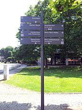 Wiesbaden – Wikipedia