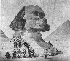 foto histórica- Pesquisa Google