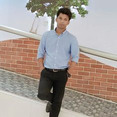 Rahul Yadav Nutrition, Pocket, Suits, Style, Fashion, Swag, Moda, Fashion Styles, Fasion