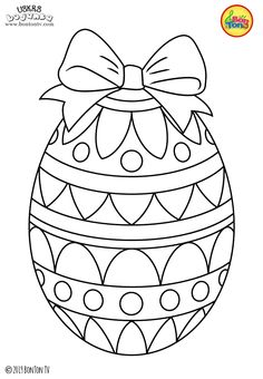 Free easter coloring pages uskrs bojanke za djecu free printables easter bunny eggs chicks and more on bonton tv coloring books uskrs bojanke easter coloringpages coloringbooks printables Easter Coloring Pages Printable, Easter Egg Coloring Pages, Easter Printables, Coloring For Kids, Coloring Books, Free Printables, Easter Art, Easter Crafts For Kids, Easter Bunny Eggs