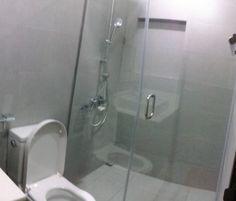 Makati Condo - Metro Condo for Rent Condos For Rent, Makati, Condominium, Design