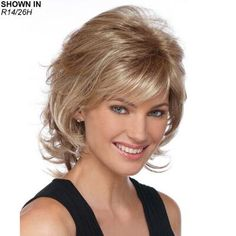 Short Hairstyles For 2015 Amusing Short Hairstyles 2016  30 Short Layered Haircuts 2014 2015 Latest