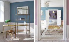 Studioilse takes up residence in Copenhagen gallery The Apartment   Design   Wallpaper* Magazine