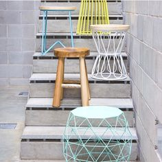 We have some fabulous stools in varying styles and colours in store now. Use to decorate your living space or as a side table to create a home you love @ozdesignfurniture #ozdesign #ozdesignfurniture #stools #styles #homewares #furniture #interiors #interiordesign #homedecor #thelivingroom #livingspace #theblock #home #trend #colour #styling #home #tagforlikes #F4F #interiordesign #L4L #design