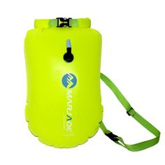 f5dd51b14564 20L Outdoor Waterproof Bag Dry Bag  http   disruptiveinnovations.online products