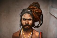 steve mccurry photography - Google Search