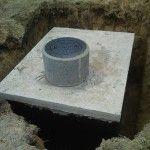 Dobrej jakości szambo betonowe może się bardzo przydać gdy budujemy dom a w jego okolicy nie ma kanalizacji.