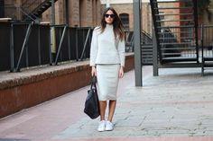 ミディ・ミー | FashionLovers.biz