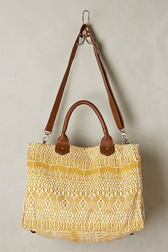 yellow weekender bag http://rstyle.me/n/vfdz5r9te