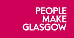 Glasgow's West End | People Make Glasgow