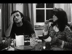 Martha Argerich et Charles Dutoit (1972) - YouTube