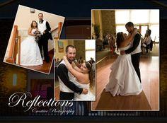 #theloftatsweetwatercountryclub#reflectionscreativephotography #weddingphotography