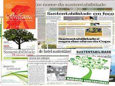 Blog do Gaulia - Comunicação Empresarial