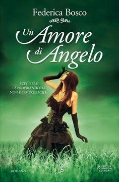 Innamorata di un Angelo #3 http://www.vivereinunlibro.it/2012/09/anteprima-un-amore-di-angelo.html