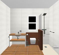 Plano-3D-baño-moderno-Alicante.png 838×778 píxeles