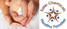 How Can There be Toxic Chemicals in Certain Products? Safer Chemicals Healthy Families + Honest