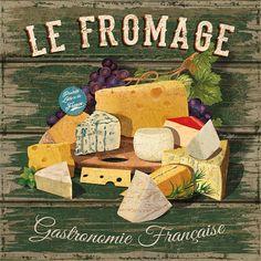 le fromage cocina https://s-media-cache-ak0.pinimg.com/originals/80/da/73/80da7323e4d7945d9121b38fec4c65d7.jpg