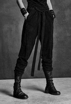 """He stood at the side of the training arena and watched Anala handle a lightsaber in her hands. """"Did you, maybe train her before this?"""" Hux asked Kylo who stood beside him.  """"No. I've never even met her before."""" Kylo answered.  """"Well, to be honest, I am amazed by her."""" """"I feel the same way."""""""