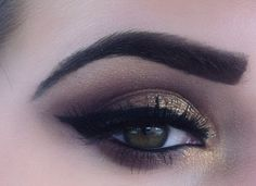 Perfect neutral with a pop!