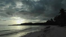 ©Marisa Tabti, Las Galeras 2020 Landscape Photography, Celestial, Sunset, Beach, Outdoor, Outdoors, The Beach, Scenery Photography, Landscape Photos