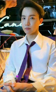 Foto Bts, Bts Photo, Jung Hoseok, J Hope Selca, Bts J Hope, Gwangju, Bts Taehyung, Bts Bangtan Boy, Jhope Bts