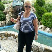 Bozena, 61 | Bielawa | Twoo