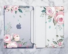 iPad case iPad Flowers case iPad flora case Rose iPad case iPad Pro case iPad case iPad Air case iPad cover iPad flowers cover - Best of Wallpapers for Andriod and ios Cute Ipad Cases, Ipad Mini Cases, Ipad Air Case, New Wallpaper Iphone, Trendy Wallpaper, Coque Ipad Mini, Funda Ipad Pro, Make Your Own Case, Electronic Gifts