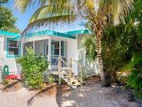 Vacation+rental+in+Sanibel+Island+from+VacationRentals.com!+#vacation+#rental+#travel