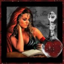 Gypsy Love Magic