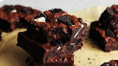 Extra Crispy Sweet Potato Wedges - Baker by Nature Chocolate Cheesecake, Cheesecake Bars, Chocolate Fudge, Chocolate Cupcakes, Chocolate Chip Cookies, Brown Butter, Cherries, Ricotta, Oreo