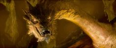 2700x1134 free desktop backgrounds for the hobbit the desolation of smaug