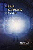 Lazar (Lars Kepler) | Detail knihy | ČBDB.cz Lars Kepler, River Phoenix, Amelia Earhart, Amy Winehouse, Kurt Cobain, Thriller, Roman, Neon Signs, Movies