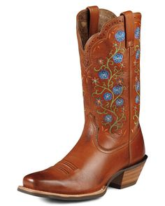 I got my Country Outfitter boots earlier this year, but I'm excited to wear them at #AWBU!