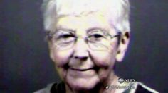 An 83-year-old nun who broke into a Tennessee depleted uranium storage facility in 2012, exposing a massive security hole at the nation's only facility used to store radioactive conventional munitions, faces 20 years in prison.  The only regret Sister Megan Rice shared with members of her jury on Wednesday was that she wished 70 years hadn't passed before she took direct action, according to the BBC. She and two other peace activists, 64-year-old Michael Walli and 56-year-old Greg…