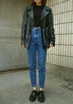milksh3ikh: the jeans YES