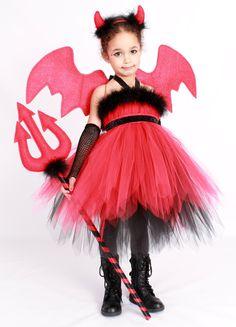 sexy devil halloween costume # http://devilhalloweencostumes.org/how-to-achieve-a-sexy-devil-halloween-costume