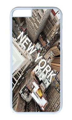 iPhone 6 Plus Case Color Works New York Theme Phone Case Custom White PC Hard Case For Apple iPhone 6 Plus 5.5 Inch… https://www.amazon.com/iPhone-Color-Works-Theme-Custom/dp/B015CJP13Y/ref=sr_1_171?s=wireless&srs=9275984011&ie=UTF8&qid=1469784458&sr=1-171&keywords=iphone+6 https://www.amazon.com/s/ref=sr_pg_8?srs=9275984011&fst=as%3Aoff&rh=n%3A2335752011%2Ck%3Aiphone+6&page=8&keywords=iphone+6&ie=UTF8&qid=1469783952