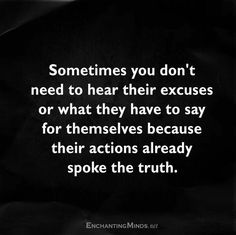 Let go move on forward motion n d e m mother family selfish abusive fake liar break-up break up relationship boyfriend over bye-bye cheating cheater cheated cheats cheat honest lies lie liar lying lied lie n ignore shady bitches