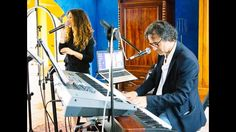 Musica per Pianobar, Matrimonio, Feste Private, Eventi Particolari in tu...