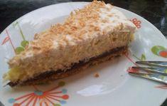Healthy Cookies, Atkins, Diet Recipes, Cheesecake, Gluten, Vegan, Minden, Foods, Kuchen