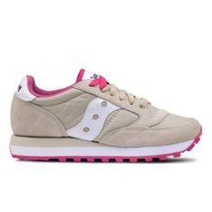 Le scarpe Saucony sono un must per ogni stagione 8ee8ff557b0