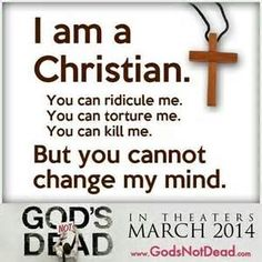 God's Not Dead 2 - Yahoo Image Search Results