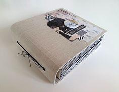 Rock Family, Tampons Transparents, Mini Albums Scrap, Album Book, Mini Scrapbook Albums, Scrapbooking, Collection, Album Photos, Voici