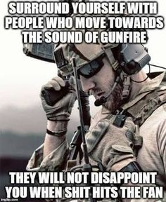 Image result for popular military military memes  (:Tap The LINK NOW:) We provide the best essential unique equipment and gear for active duty American patriotic military branches, well strategic selected.We love tactical American gear