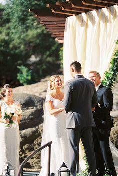 Photography: Danielle Poff Photography - www.daniellepoff.com Coordination: Danae Grace Events - danaegrace.com Wedding Dress: Romona Keveza - www.romonakeveza.com/#home Venue: Loriana Ranch - NOURL
